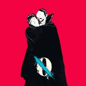 Queens of the Stone Age - I Appear Missing