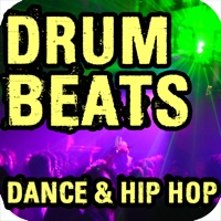 Hot Clap Hip Hop Beat (98BPM) - Drum Loops Royalty Free Public Domain