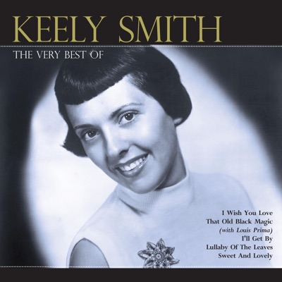 The Very Best of Keely Smith - Keely Smith