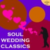 Soul Wedding Classics Featuring James Brown, Kool & The Gang, Gladys Knight & More!