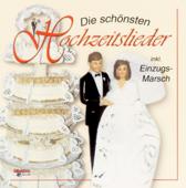 Ave Maria nach Franz Schubert