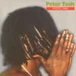 Peter Tosh - Rumors of War
