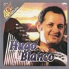 Hugo Blanco - Moliendo Cafe