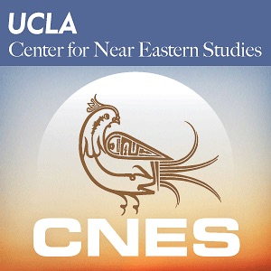 Podcasts from the UCLA Center for Near Eastern Studies