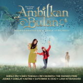 Ambilkan Bulan (Original Motion Picture Soundtrack)
