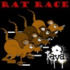 Rat Race Single