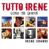 Irene Grandi - Oltre