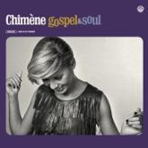 Gospel & Soul (Studio Live Deluxe)