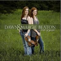 Taste of Gaelic by Dawn & Margie Beaton on Apple Music