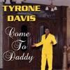 Tyrone Davis - Banging the Headboard