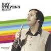 Misty, Ray Stevens