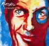 Miossec - Létreinte Album