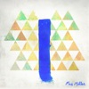 Blue Slide Park, Mac Miller