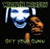 Get Your Gunn - EP, Marilyn Manson