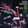 How High The Moon - Sarah Vaughan