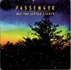 All The Little Lights - Passenger