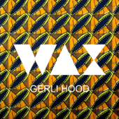 Gerli Hood (feat. Tea Time & James Manuel)