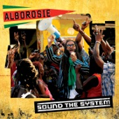 Alborosie - Play Fool (To Catch Wise)