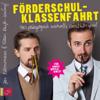 Jan Böhmermann & Klaas Heufer-Umlauf - Förderschulklassenfahrt Grafik