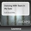 Dancing With Tears In My Eyes Single