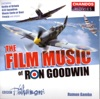 Ron Goodwin - where eagles dare theme