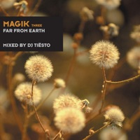 Magik Three (Far from Earth) Mp3 Download