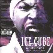 Ice Cube;Dr. Dre;MC Ren - Hello (Feat. Dr. Dre And MC Ren)