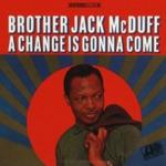 Brother Jack McDuff - Same Old, Same Old (LP Version)