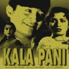 Kala Pani Bollywood Cinema