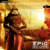 Epic Action & Adventure, Vol. 13 - ES026