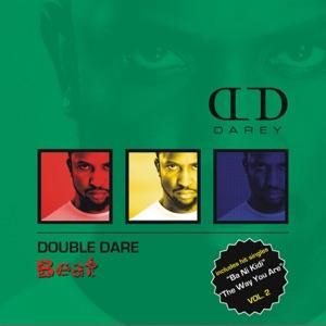 Darey - Style Na Style (Remix) ft. 9ice & Jesse Jagz