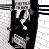 Sixteen Saltines - Single, Jack White