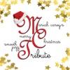 Mariah Carey's Merry Christmas Smooth Jazz Tribute, Smooth Jazz All Stars