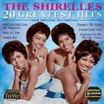 The Shirelles - Tonight's the Night