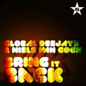 Bring It Back - taken from superstar (Remixes) - Single