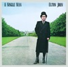 A Single Man (Remastered), Elton John