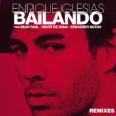 Bailando (feat. Sean Paul, Descemer Bueno & Gente de Zona) - EP