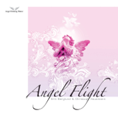 天使療癒花園 1:召喚天使