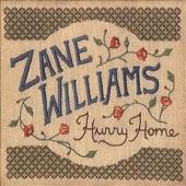 Zane Williams - Five Star Service