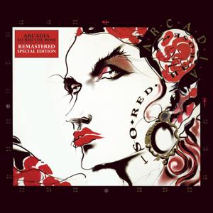 Arcadia - El Diablo (2010 Remastered Version)