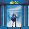 Who Made Who, AC/DC