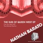 Nathan Barato - The Mitchell Rhythm