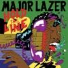 Hold the Line feat Mr Lex Santigold Single