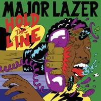 Hold the Line (feat. Mr. Lex & Santigold) - Single Mp3 Download