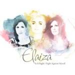 Album - Elaiza - Is It Right