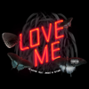 Lil Wayne - Love Me (feat. Drake & Future) ilustración
