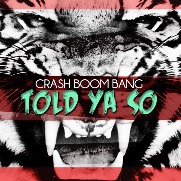 crash boom bang Punk rock clothing, punk rock baby clothes, special effects hair dye, philly punk scene merchandise, leather jackets, spikes, studs, punk rock t-shirts.