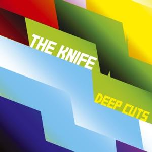The Knife: Heartbeats