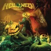 Straight Out of Hell, Helloween