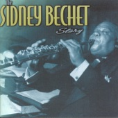Sidney Bechet - When It's Sleepy Time Down South